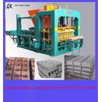 Best Automatic Brick Production Line (Dongyue Brand) wholesale