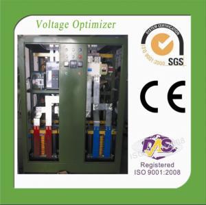 Best Contactless AVR Voltage Regulator/Stabiliser wholesale