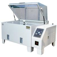 Best Programmable Nozzle Salt Spray Test Chamber  / Salt Spray Test Oven wholesale
