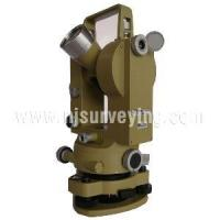 China J2 Series Optical Theodolite on sale