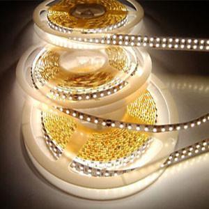 12V LED strip SMD5050 RGB flexible UL LED strips 300LED IP20 RGB led flex lamp 2700-6500K Epistar