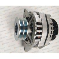 Best 28V 60A Diesel Engine Alternator Replacement Auto Spare Parts For Cummins 6CT JFZ272A 3232.3771 wholesale