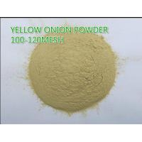 Best Dehydrated yellow onion powder 100-120mesh ,natural pure orgnic onion products wholesale