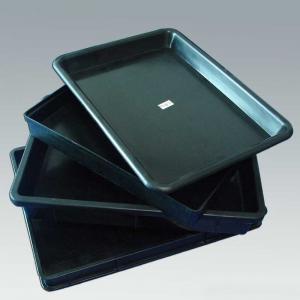 China ESD Tray / ESD box / ESD Circulation box / Antistatic Plastic Box /ESD Component Box on sale
