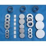 Best Piezoelectric Ceramic Element(PZT4, PZT5, PZT8) wholesale