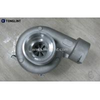 China S4DS 313658 7C7579 0R6340 Complete Turbocharger for Caterpillar Earth Moving 3306 on sale