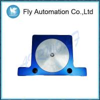 Best Animal Feed Milling Dry Powders Rotary Electric Vibrators Continuous Duty Cycle wholesale