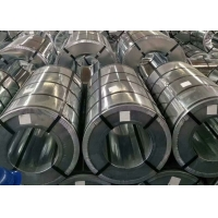 gi steel sheet cold rolled Material Cold Rolled Sheet Sizes aisi cold rolled steel coil