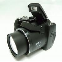 Best Newest Camcorder DV Camera Video Camera SLR  wholesale