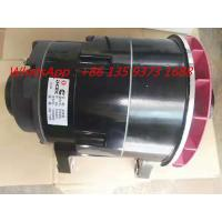China Hot Sell ISDE diesel engine Yutong bus 8SC3110VC40 AC172RA301A 5253001 4934604 3415564 on sale