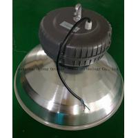 China induction lighting fixtures on sale