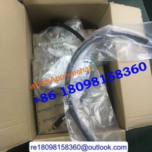 China U5MK8292 U5MK8291 Perkins lift pump for 1103 1104 series engine engine/genuine original parts 3683A053 on sale