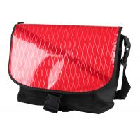 China Lightweight Nylon TPU PVC Water Resistant Ladies Laptop Computer Documents Bags for women wholesale