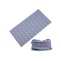Buy cheap Running Soft UV Buff Headwear Breathable Seamless Connect Quikly Dry Absorb Sweat product