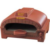 Best bakers pride pizza oven wholesale