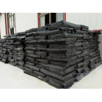 Best High Quality Competitive price odorless super fine whole tire reclaimed rubber 12Mpa wholesale
