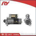 Best Auto Starter Mitsubishi Engine 12V Starter Motor M008T76071 23300EB300 11T NISSAN CABSTAR wholesale