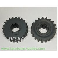 Best Aluminum Crankshaft Gear Timing Gear 0614547 614547 90156062 For Opel wholesale