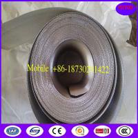 Best Automatic Filter Belt for Plastic Extrusion Screen Changer (10 years professional factory) wholesale