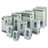Best Unique design Special magnetic flux vector control 0.4 - 500kw Frequency Inverter Drives wholesale