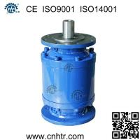 Best Similar to Bonfiglioli 300 series inline coaxial helical planetary gear reducer gearbox riduttori wholesale