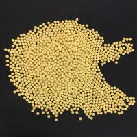Best Grinding Media Ceria Zirconia Beads Spheres Media Balls For Milling wholesale