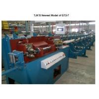 Best CNC Wire Straightening and Cutting Machine wholesale