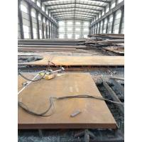 Best EN10025-2 S355J2+AR Hot Rolled Steel Plate Alloy S355J0 S355JR High - Strength wholesale