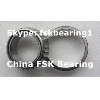 Best Drive Axle Bearing TR131305 Car Engines Bearing 65mm x 130mm x 52mm wholesale