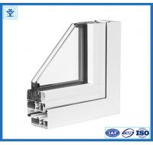 Best China aluminium factory,powder coating aluminium sliding window/aluminum window profiles wholesale