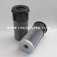 Best 42N-62-15470 42N6215470 HF35529 SH52265 V3102358 komatsu hydraulic filter wholesale