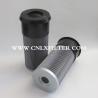 Buy cheap 42N-62-15470 42N6215470 HF35529 SH52265 V3102358 komatsu hydraulic filter from wholesalers