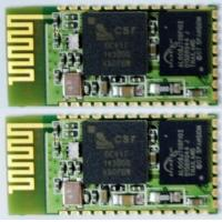 Cheap good quality bluetooth chip module HC-05 for sale