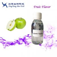 China Fruit Vape Flavor Concentrate Liquid Flavours for Electronic Cigarette on sale