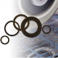 Buy cheap Resin-bond Dicing Blades, Nickel-bond Dicing Blades from wholesalers