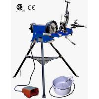 China (1/2'-2')Pipe Threading Machine(AL50D) on sale