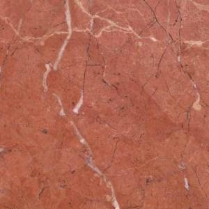 Best Coralito Marble/Rojo Coralito Marble wholesale