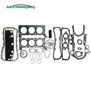 Best EGA GRAPHITE full set for CHRYSLER engine gasket 05134518AD-D 50233300 wholesale