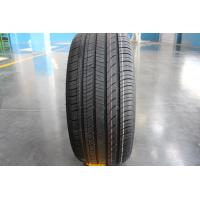 China 245/35ZR20 All Season Truck Tires on sale