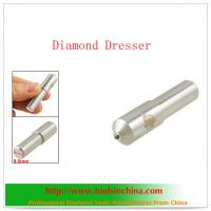 Best Diamond Wheel Dresser wholesale