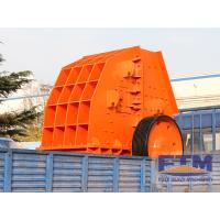 Best Raw Materials Heavy Hammer Crushing Equipment for Low Price wholesale