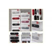 China Hot sell beats pill 2.0 speaker,beats pill speaker cheap price ,ship by dhl on sale