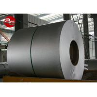 Best galvalume price / aluminium-zinc alloy galvalume 1020 cold rolled steel wholesale