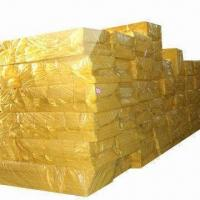 Best Glass Wool Board with Excellent Acoustic Performance, Lightweight wholesale