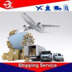 Best Air And Sea Door To Door Freight Services Shanghai - Oakland Salk Lake wholesale