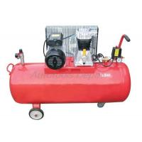 Best Air Compressors wholesale