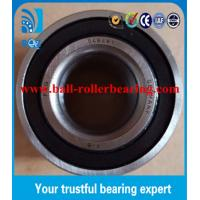 China 546467 Automotive Ball Bearings , Angular Contact Ball Bearing for Car / Auto wholesale