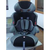 Best Child Car Seat ECE R44/04 for Group 1 Group 2 Group 3 wholesale