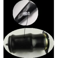 Buy cheap Air Suspension Spring Rubber Sleeve For BMW E39 5 Series 37121094613 from wholesalers