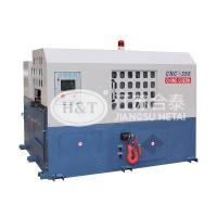 Best Durable Automatic Tube Cutting Machine Auto Industry Aluminum Cutting Machine wholesale